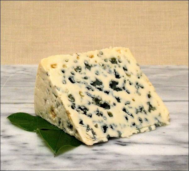 Le fromage Roquefort