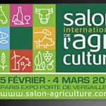 Salon International d'Agriculture de Paris