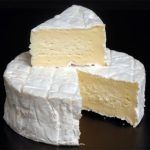 Camembert : Le fromage Camembert
