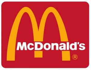 exemple-tpe-es-le-phenomene-mcdonalds