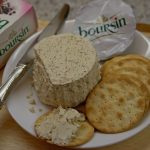 fromage boursin histoire