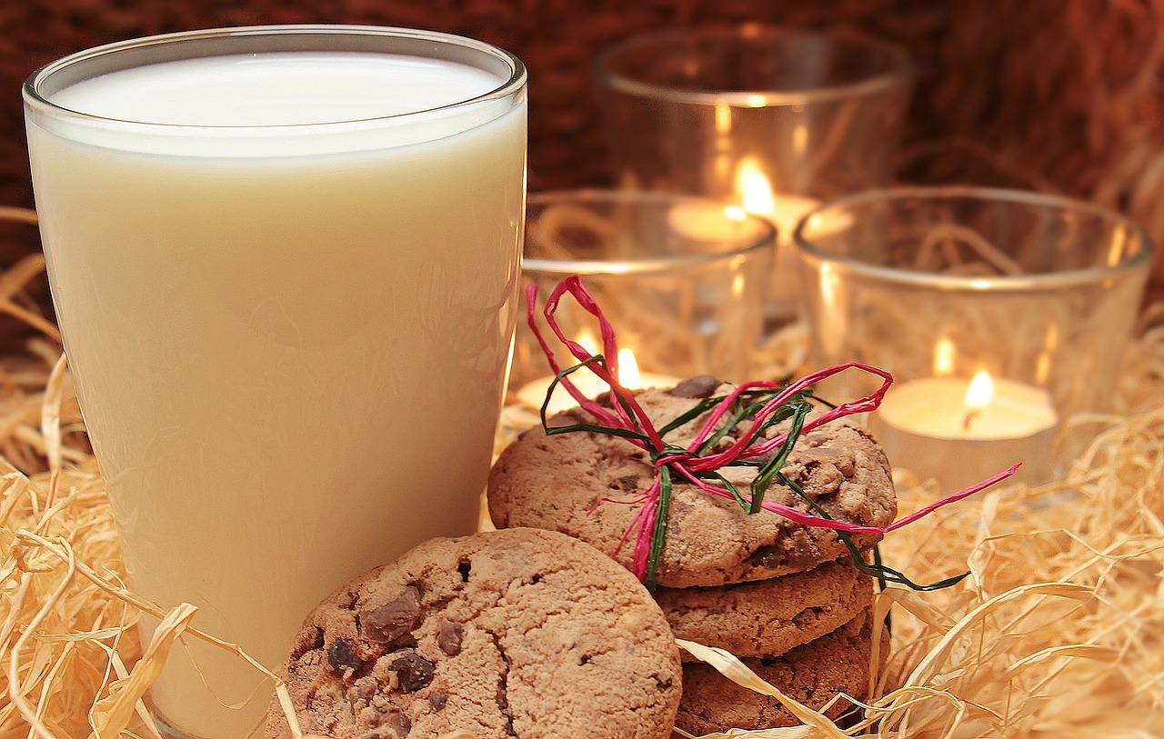faire-de-parfaits-cookies